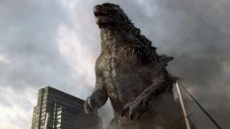 godzilla image 2014 movie hd1920x1080 1080p wallpaper and compatible 1681