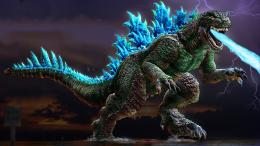 Godzilla 2014 Wallpapers & Pictures 575