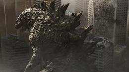 Godzilla2014Movie Trailer in HD and Wallpapers 753