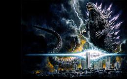 Godzilla Wallpaper 4 by Spitfire666xXxXx 1317