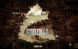 Godzilla 2014 Wallpapers & Pictures 1905