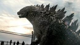 godzilla picture 2014 movie hd1920x1080 1080p wallpaper and 1551