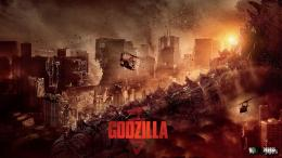 Godzilla 2014 Wallpaper HD Download for Desktop & iPhone 04 108