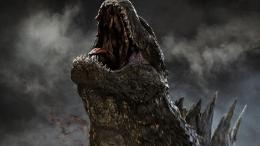 godzilla 2014 movie hd roaring1920x1080 1080p wallpaper and 257
