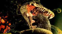 Godzilla 2014 Wallpapers & Pictures 1414