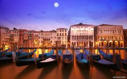 wallpaperItaly Travel 3 wallpaper1680x1050 wallpaperIndex 16 1015