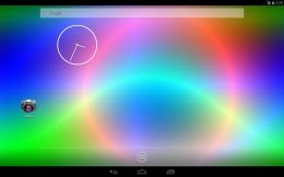 gradient color live wallpaper android apps on google play gradient 1438