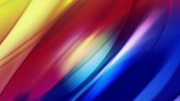 google play gradient rainbow google play gradient red curves google 1001