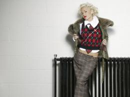 Desktop Wallpapers Of Gwen Stefani 337