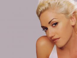 Gwen Stefani 55 1600x1200 Wallpaper 233
