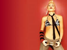 photo print user talbot see more wallpaper gwen stefani gwen 1657