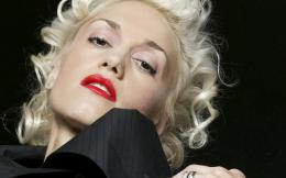 The Best Top Desktop Gwen Stefani Wallpapers in all kind of 1866