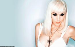 The Best Top Desktop Gwen Stefani Wallpapers in all kind of 216