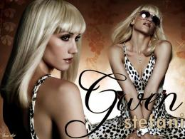 Gwen Stefani Desktop Wallpapers 1198