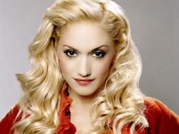 Singers From The United States Of America Gwen Stefani 248129 490