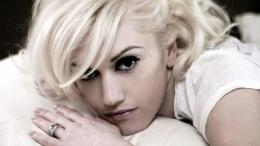 wallpapers Gwen Stefani Gwen Stefani HD Wallpapers HD Wallpapers 1253