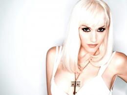Gwen Stefani HD Wallpapers 222