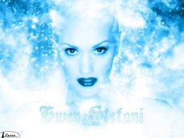 Gwen Stefani Wallpapers 1022
