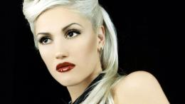 Gwen Stefani Desktop Wallpaper 471