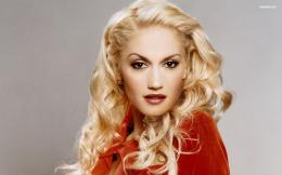 Gwen Stefani wallpaper 1427