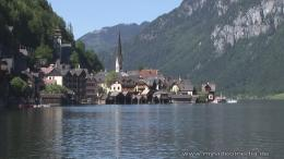 Hallstatt Austria Hd Wallpapers Picture 1330