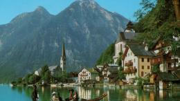 wallpaper hallstatt austria high definition wallpaper hallstatt 1976