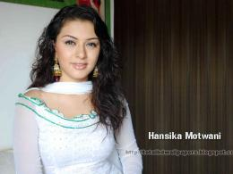 Labels: Hansika motwani hd wallpapers 1071