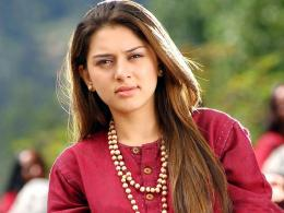 Labels: Hansika motwani hd wallpapers 548