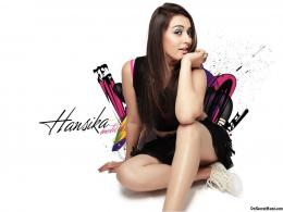 Hansika Motwani Wallpaper 540x405 Hansika Motwani Wallpaper 1411