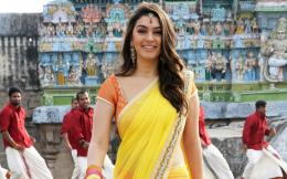 Hansika Motwani Desktop Wallpapers 418