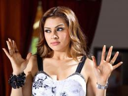 Hansika Motwani biography Soo Cute Hansika Motwani Hd New Wallpapers 516