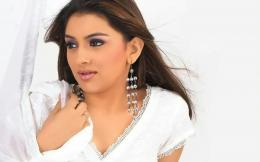 wallpapers hansika motwani desktop wallpapers hansika motwani 1152