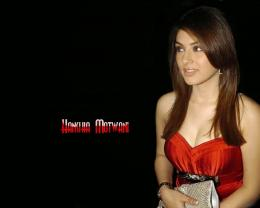 hansika motwani hot hd wallpapers hansika motwani hot images hansika 383