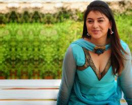 hansika motwani wallpapers 2014 hansika motwani wallpapers 2014 1615