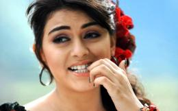 Hansika Motwani Wallpapers For Desktop 1611