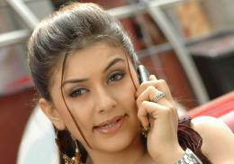 hansika motwani wallpapers 556