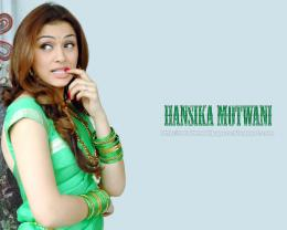 Labels: Hansika motwani hd wallpapers 389