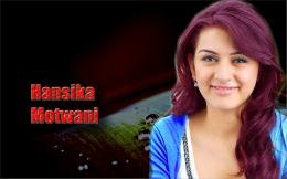Labels: Hansika motwani hd wallpapers 939