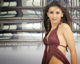 Hansika Motwani full HD computer desktop backgrounds Wallpapers 2014 1013