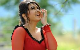 Hansika Motwani HD Wallpapers 1570