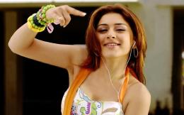 hansika motwani high resolution wallpaper download hansika motwani 387