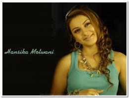 cute hansika motwani wallpapers hansika motwani hot wallpapers 731
