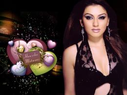 top modelling agencies Hansika Motwani hansika motwani Hot Actress 986