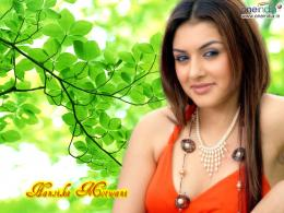 Hansika Motwani Wallpapersclick to view 1809