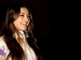 Hansika Motwani HD Wallpapers Free Download 1269
