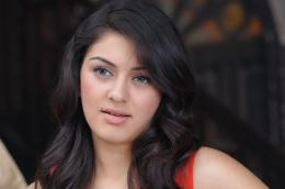 Labels: Hansika motwani hd wallpapers 1969