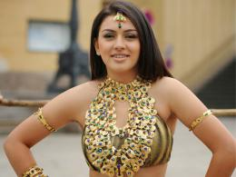 hansika motwani wallpapers 2014 hansika motwani wallpapers 2014 873