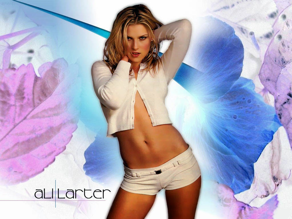 Ali Larter HD Wallpapers 715
