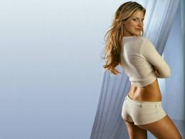 ali larter wallpapers ali larter wallpapers ali larter wallpapers ali 1596