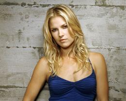 Ali Larter New HD Wallpapers 1615